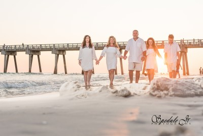 Beach photography by Spedale Jr. Photography -5803