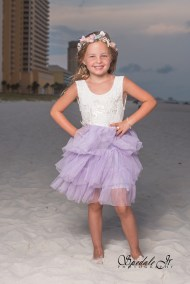 Beach photography by Spedale Jr. Photography -6939