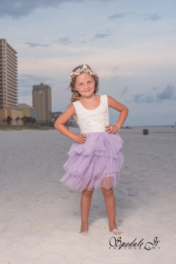 Beach photography by Spedale Jr. Photography -6941