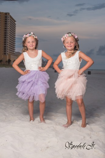 Beach photography by Spedale Jr. Photography -6943