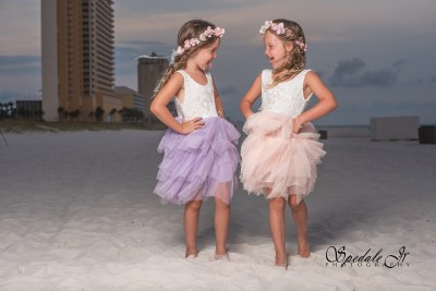 Beach photography by Spedale Jr. Photography -6947