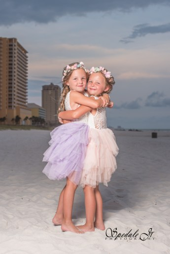 Beach photography by Spedale Jr. Photography -6953