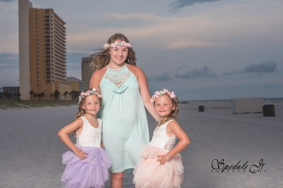 Beach photography by Spedale Jr. Photography -6957