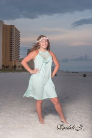 Beach photography by Spedale Jr. Photography -6958