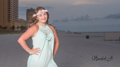 Beach photography by Spedale Jr. Photography -6960