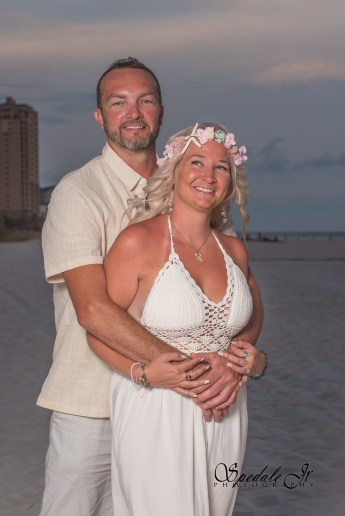 Beach photography by Spedale Jr. Photography -6961