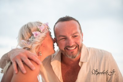 Beach photography by Spedale Jr. Photography -6978