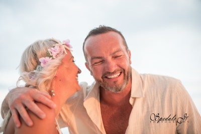 Beach photography by Spedale Jr. Photography -6980