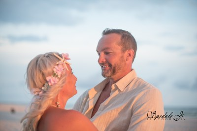 Beach photography by Spedale Jr. Photography -6986