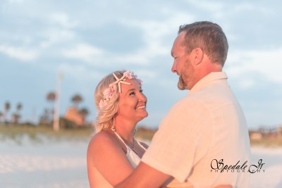Beach photography by Spedale Jr. Photography -6987