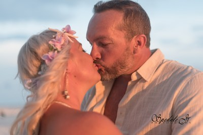 Beach photography by Spedale Jr. Photography -6990