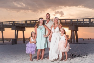 Beach photography by Spedale Jr. Photography -6991