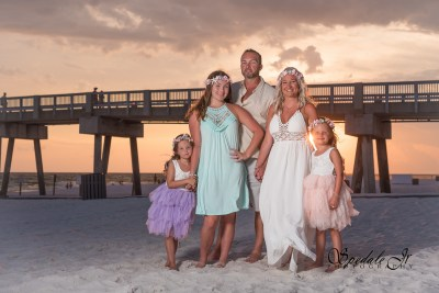 Beach photography by Spedale Jr. Photography -6993