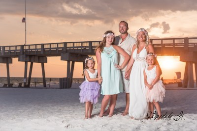 Beach photography by Spedale Jr. Photography -6997