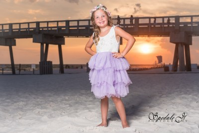 Beach photography by Spedale Jr. Photography -6999