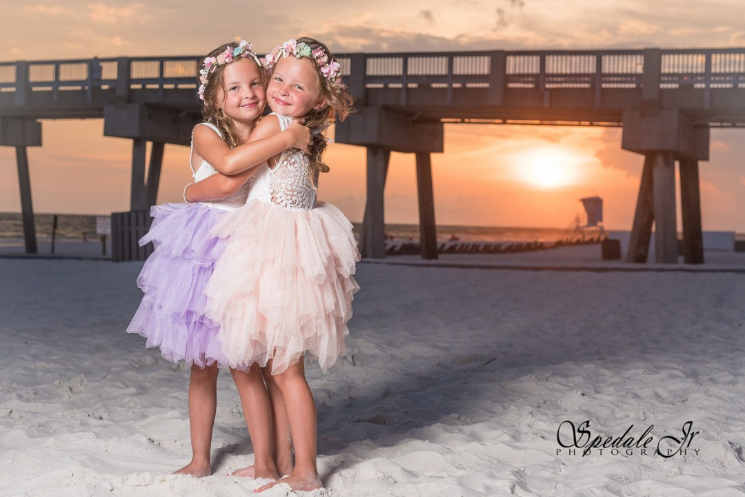 Beach photography by Spedale Jr. Photography -7004