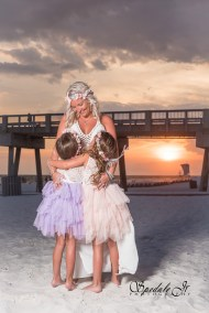Beach photography by Spedale Jr. Photography -7008