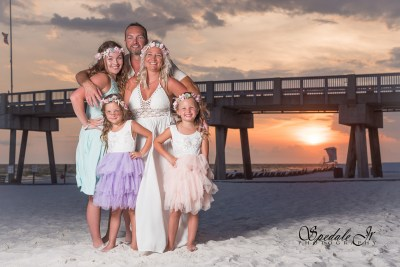 Beach photography by Spedale Jr. Photography -7013