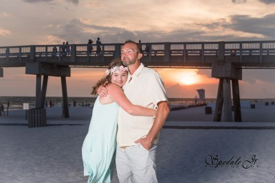 Beach photography by Spedale Jr. Photography -7018