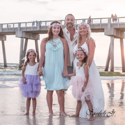 Beach photography by Spedale Jr. Photography -7023