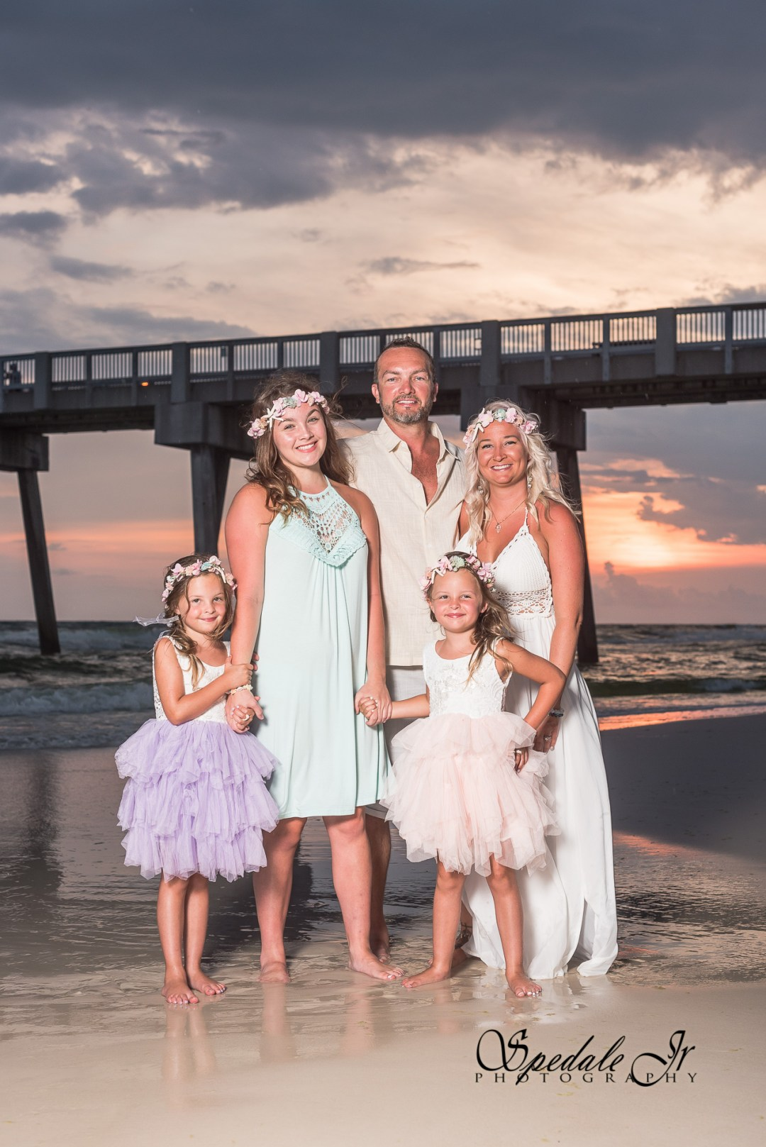 Beach photography by Spedale Jr. Photography -7026