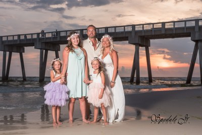 Beach photography by Spedale Jr. Photography -7027