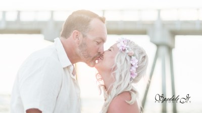 Beach photography by Spedale Jr. Photography -7048