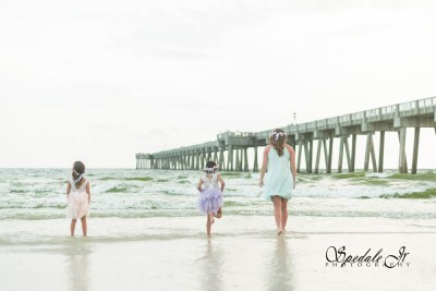 Beach photography by Spedale Jr. Photography -7050