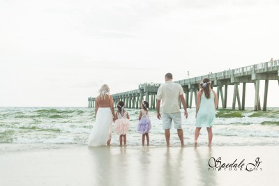 Beach photography by Spedale Jr. Photography -7056