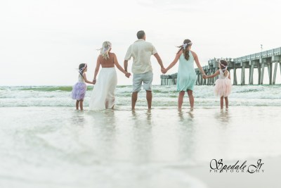 Beach photography by Spedale Jr. Photography -7063