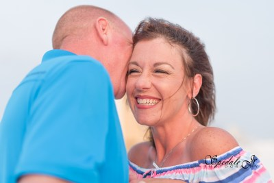 Beach photography by Spedale Jr. Photography -7176