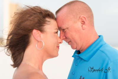Beach photography by Spedale Jr. Photography -7189