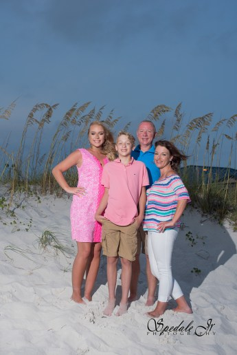 Beach photography by Spedale Jr. Photography -7220