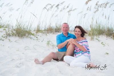 Beach photography by Spedale Jr. Photography -7222