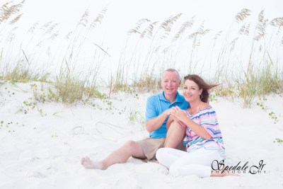 Beach photography by Spedale Jr. Photography -7226