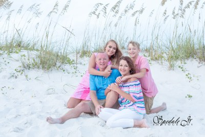Beach photography by Spedale Jr. Photography -7230