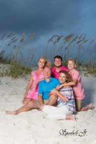 Beach photography by Spedale Jr. Photography -7234