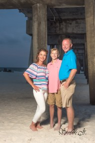 Beach photography by Spedale Jr. Photography -7236