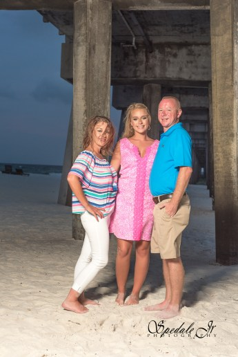 Beach photography by Spedale Jr. Photography -7240