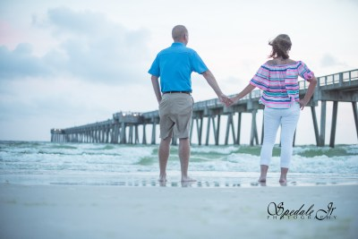 Beach photography by Spedale Jr. Photography -7244