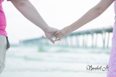 Beach photography by Spedale Jr. Photography -7251