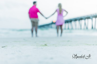 Beach photography by Spedale Jr. Photography -7252