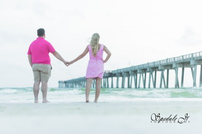 Beach photography by Spedale Jr. Photography -7254