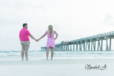 Beach photography by Spedale Jr. Photography -7255