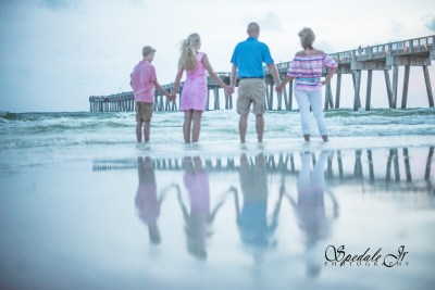Beach photography by Spedale Jr. Photography -7261