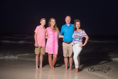 Beach photography by Spedale Jr. Photography -7268