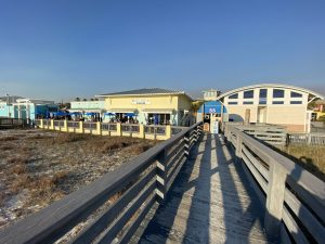 16201 Front Beach Rd, Panama City Beach, FL 32413