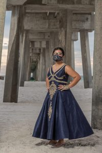 The best prom Photographer in Panama City Beach, Florida. #photographer #panamacitybeach #photos #sand #photography #photography #design #art #artist #photographers #PCB #prom #gallery #fineart #artgallery #painting #artwork