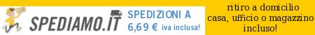 banner x Come Risparmiare Soldi sulle Spedizioni di Pacchi e Lettere
