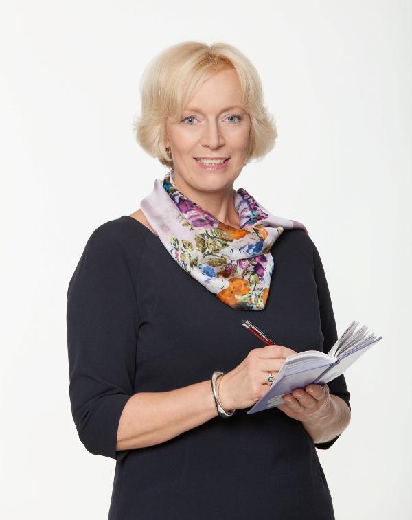 Dorota Czolak